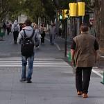 Centro Zaragoza lanza dos nuevos cursos on-line sobre reconstrucción de accidentes de tráfico