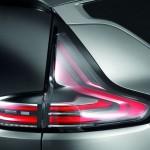 Renault confía en la tecnología Led de Hella para el nuevo Espace