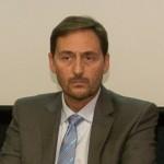 David Casademont, Director del Área de Siniestros Automóviles de Generali España, nombrado Presidente de Centro Zaragoza