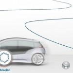 Acelerador activo de Bosch