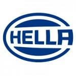 Seminario online de HELLA sobre sistemas ADAS con radar