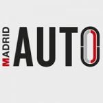 IFEMA CONVOCA EN MAYO MADRID AUTO