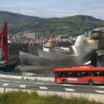 Cómo cambiar una ciudad con el transporte público