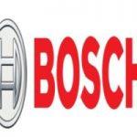 Los servicios de Bosch alivian a los conductores a la hora de buscar aparcamiento