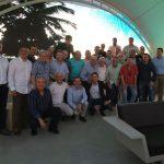 Concesión de Glasurit, BASF Coatings Services Catalunya