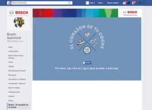Bosch InfografiaFacebook