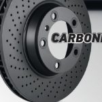 """HELLA PAGID presenta su nueva gama Premium """"Carbonic Black Edition"""""""