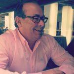 Hoy escribe… Miguel Martínez. Director de la Red de Talleres Disprocar