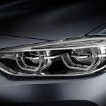 Hella desarrolla un paquete completo en Iluminación y Electrónica para su cliente premium BMW