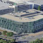 Mann+Hummel inaugura en su 75 aniversario un centro de tecnología en Alemania