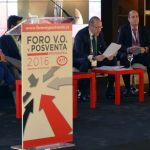 La mitad de los automovilistas españoles ya quieren comprar coches y servicios de taller a través de Internet