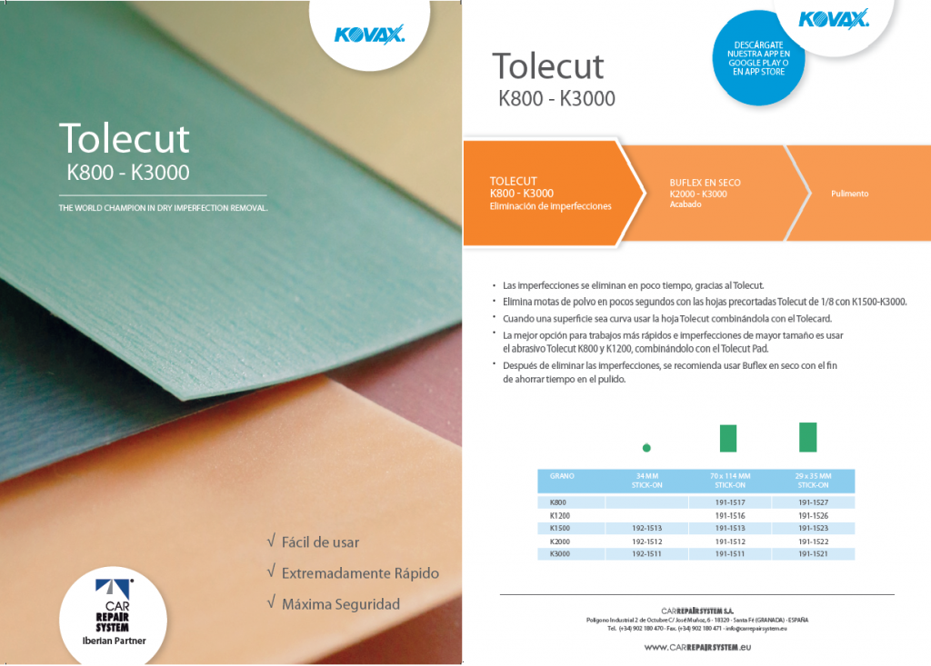 flyer_kit-tolecut_es