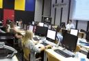 Los talleres R-M Premium Partners reciben un curso de valoración de daños de la mano de Centro Zaragoza.