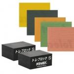 Car Repair System presenta el nuevo Kit Tolecut K800 – K3000 de Kovax