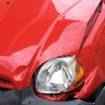 Las ITV rechazan un 17% más vehículos por defectos graves en la carrocería