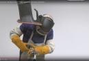 Centro Zaragoza publica dos nuevos vídeos técnicos sobre