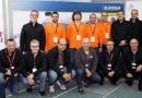 NEXA AUTOCOLOR® renueva su colaboración con la final nacional del TOP SEAT PEOPLE