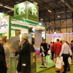 REAUXI abrirá nueva delegación en Madrid en mayo