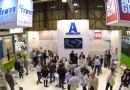 Gran éxito de Autobrillante con sus marcas Autoglym y Emm en Motortec