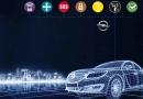 Concepto Opel Onstar