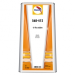 Glasurit 568-412 CV Thix Additive