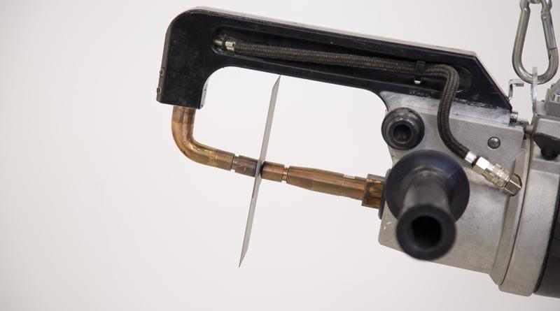 detalla_pistola