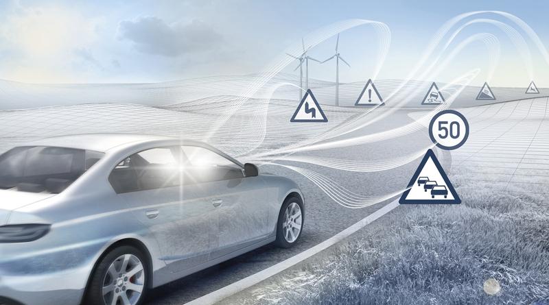 conducción asistida_tecnologia al servicio de la seguridad_1