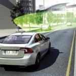 Conducción asistida