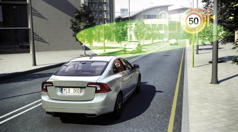 conducción asistida_tecnologia al servicio de la seguridad_4