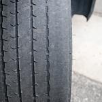 Recomendaciones de La Comisión de los Fabricantes de Neumáticos