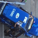 Doble triunfo en el Jarama por parte del equipo Drivex