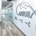 BESA se traslada a unas instalaciones mayores en Canadá