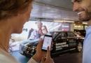 Bosch y Daimler demuestran cómo aparcar sin conductor en condiciones reales