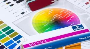 herramientas-color-tools-solvent-based-roberlo