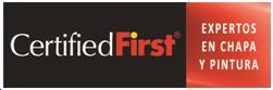 logo_certifiedfirst