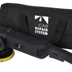 Nueva pulidora eléctrica de Car Repair System