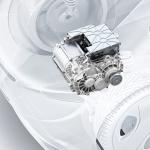 Nuevo propulsor básico para coches eléctricos