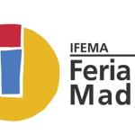 MOTORTEC AUTOMECHANIKA MADRID 2019 convoca un Encuentro de Redes de Talleres para analizar su contribución y adaptación al mercado en la era de la nueva movilidad