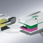 Inteligente y limpio: FreciousSmart, el sistema de filtro de habitáculo inteligente