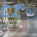 OTEA CZ Observatorio de Seguimiento de la Evolución Tecnológica del Automóvil
