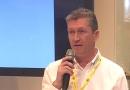 Sistemas ADAS: una nueva oportunidad de negocio para el Taller