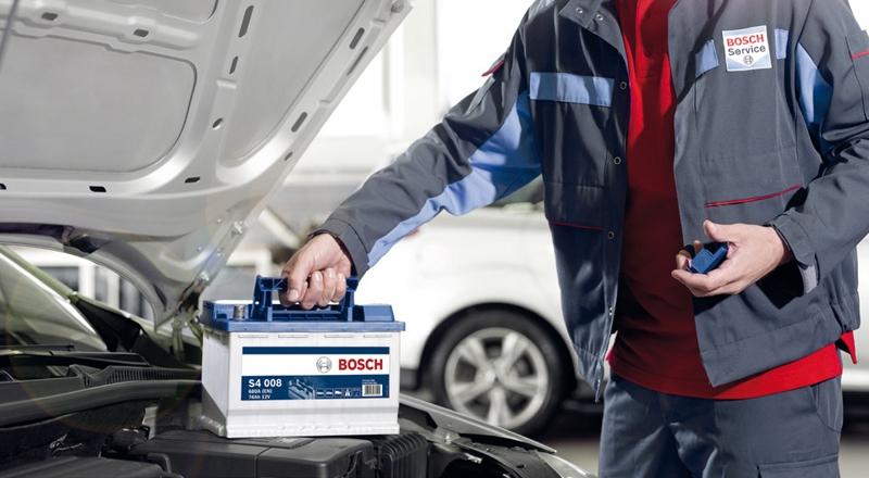 Bosch_Bater'a_2017-5