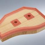 Diseños de aire personalizados con Flexline