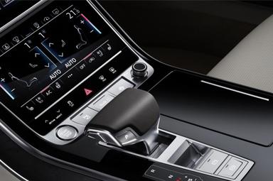 Audi_A8_4