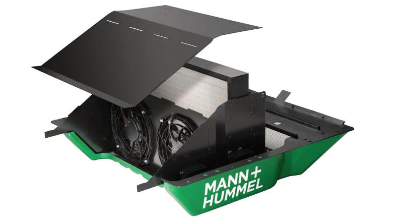 Mann+Hummel_1