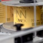Gran acogida de SINNEK en su primer año en el mercado