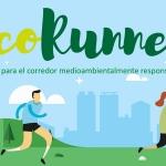 La Carrera del Taller actualiza su guía EcoRunner para corredores y automovilistas medioambientalmente responsables