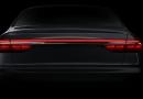 El concepto de Iluminación de HELLA establece nuevos estándares en el nuevo Audi A8