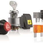Comfort & Electronic' de Bosch: fiabilidad y calidad en toda una amplia gama