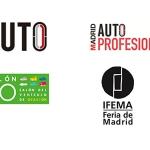 Mayo, el mes del motor en IFEMA
